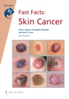 Image for Skin cancer