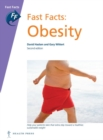 Image for Obesity