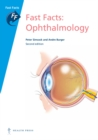 Image for Ophthalmology