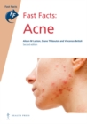Image for Acne