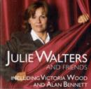 Image for Julie Walters and friends