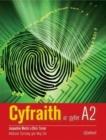 Image for Cyfraith ar Gyfer A2