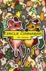 Image for Circle cinnabar