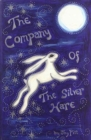 Image for The company of the silver hare