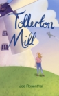 Image for Tollerton Mill