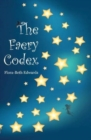Image for The faery codex