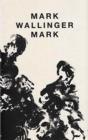 Image for Mark Wallinger Mark