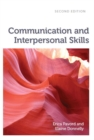 Image for Communication and interpersonal skills