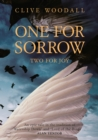 Image for One for sorrow, two for joy