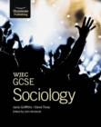 Image for WJEC GCSE Sociology Student Book