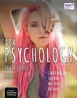 Image for AQA Psychology for A Level Year 2 - Student Book