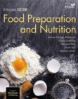 Image for Eduqas GCSE Food Preparation & Nutrition: Student Book