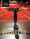 Image for WJEC/Eduqas GCSE Drama
