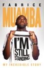 Image for Fabrice Muamba  : I'm still standing
