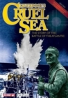 Image for Liverpool's Cruel Sea : The Story of the Battle of the Atlantic