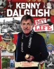 Image for Kenny Dalglish  : my life