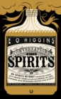 Image for Conversations with spirits