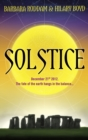 Image for Solstice