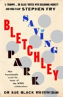 Image for Saving Bletchley Park