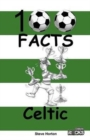 Image for Celtic FC