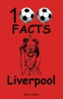 Image for Liverpool FC