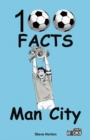 Image for Manchester City FC
