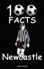 Image for Newcastle United FC