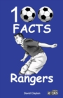 Image for Rangers FC