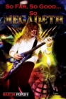 Image for So far, so good... so Megadeth!