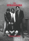 Image for The Stranglers Then & Now