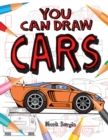 Image for You can draw cars