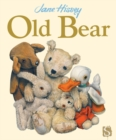 Image for Old Bear