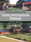 Image for Design handbook for stables and equestrian buildings