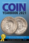 Image for Coin Yearbook 2021
