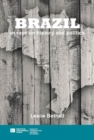 Image for Brazil  : essays on history and politics