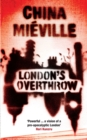 Image for London's overthrow