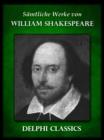 Image for Werke von William Shakespeare