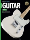 Image for Rockschool Guitar - Grade 1 (2012)