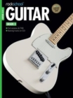 Image for Rockschool Guitar - Grade 3 (2012)