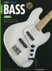 Image for Rockschool Bass Grade 1