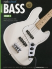 Image for Rockschool Bass - Grade 2 (2012)