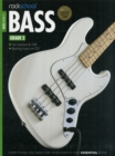 Image for Rockschool Bass - Grade 3 (2012)