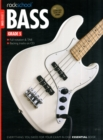 Image for Rockschool Bass - Grade 5 (2012)