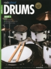 Image for Rockschool Drums - Grade 2 (2012)