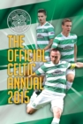 Image for Official Celtic FC 2015  Annual