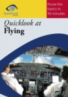 Image for Quicklook at Flying