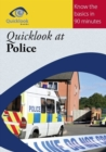 Image for Quicklook at Police