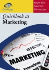 Image for Quicklook at Marketing