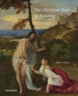 Image for The Christian year in painting