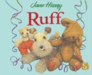 Image for Ruff